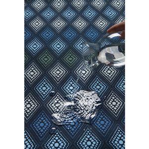 tecido-impermeavel-acqua-losango-bolas-principal