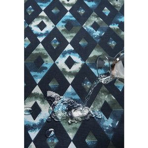 tecido-impermeavel-acqua-jasmin-triangulo-nuvem-principal