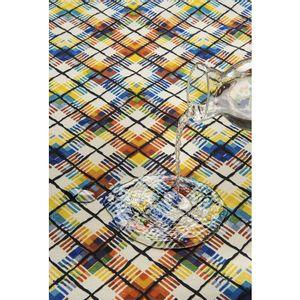 tecido-impermeavel-acqua-vermelho-xadrez-moderno-principal