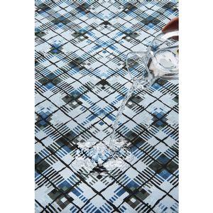 tecido-impermeavel-acqua-verde-xadrez-moderno-principal