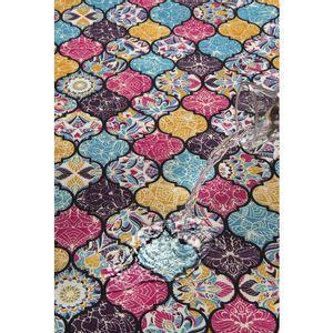 tecido-impermeavel-acqua-rosa-marroquino-principal
