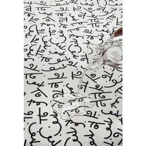 tecido-impermeavel-acqua-romero-britto-branco-rb6-principal