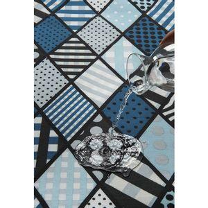 tecido-impermeavel-acqua-patchwork-principal