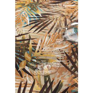 tecido-impermeavel-acqua-laranja-dracena-principal