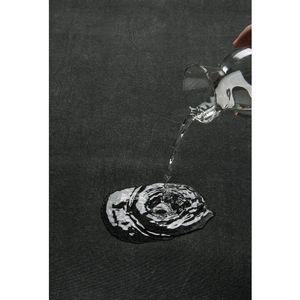 tecido-impermeavel-acqua-sapucaia-petroleo-principal