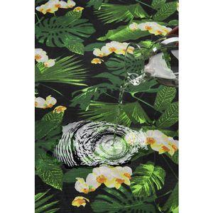 tecido-impermeavel-acqua-orquideas-preto-principal