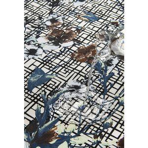 tecido-impermeavel-acqua-hibisco-preto-principal