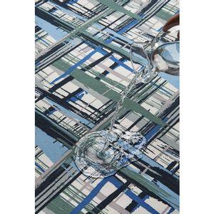 tecido-impermeavel-acqua-linea-cinza-grid-colorido-principal