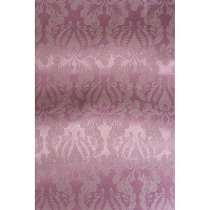 tecido-jacquard-adamascado-rosa-bebe-principal