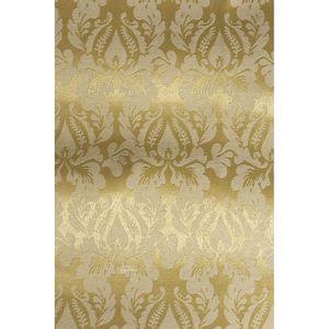 tecido-jacquard-adamascado-dourado-principal