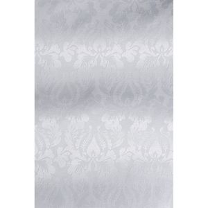 tecido-jacquard-adamascado-branco-principal