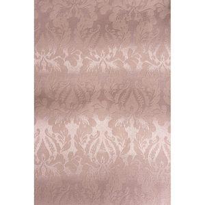tecido-jacquard-adamascado-rosa-envelhecido-principal