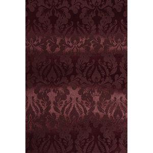 tecido-jacquard-adamascado-vinho-marsala-principal