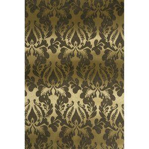 tecido-jacquard-adamascado-preto-dourado-principal