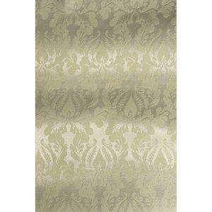 tecido-jacquard-adamascado-bege-marfim-principal