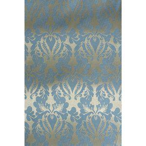 tecido-jacquard-adamascado-azul-dourado-principal