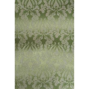 tecido-jacquard-adamascado-verde-pistache-principal