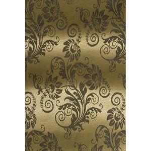 tecido-jacquard-arabesco-preto-dourado-principal