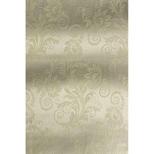 tecido-jacquard-arabesco-bege-marfim-principal
