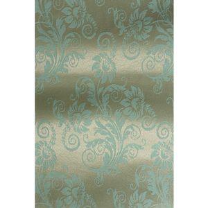 tecido-jacquard-arabesco-dourado-turquesa-principal