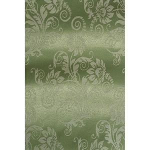 tecido-jacquard-arabesco-verde-pistache-principal