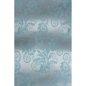 tecido-jacquard-arabesco-azul-prata-principal