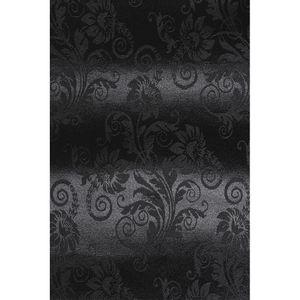 tecido-jacquard-arabesco-preto-principal