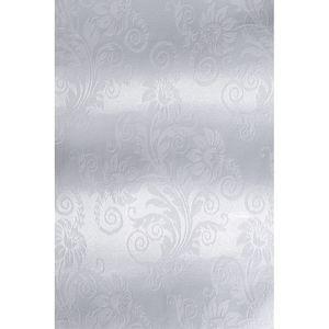 tecido-jacquard-arabesco-branco-principal
