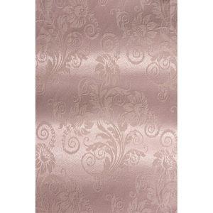 tecido-jacquard-arabesco-rosa-envelhecido-principal