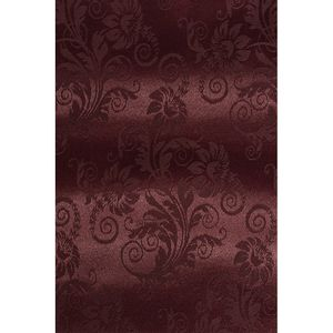 tecido-jacquard-arabesco-vinho-marsala-principal