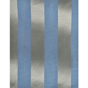 jacquard-azul-e-dourado-listrado-tradicional-principal