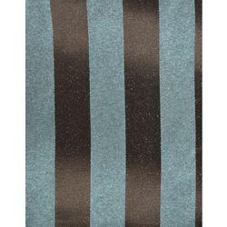 jacquard-marrom-e-turquesa-listrado-tradicional-principal
