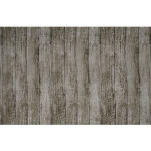 tecido-jacquard-estampado-madeira-escura-280-altura