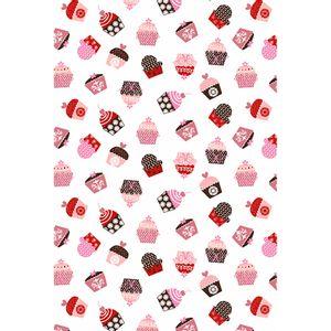 tecido-tricoline-doces-cupcake-pirulito