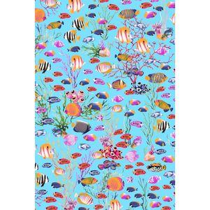 tricoline-estampado-peixes