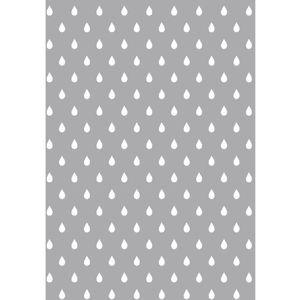 tricoline-gotinha-fundo-cinza