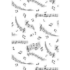 tricoline-estampado-notas-musicais