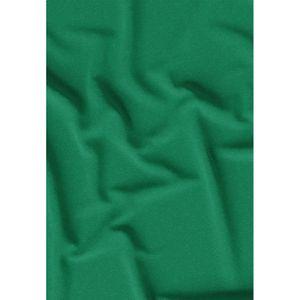 tecido-tricoline-verde-esmeralda