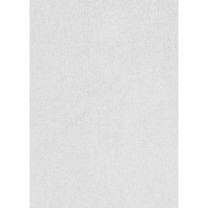 tnt-branco-liso