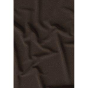 tecido-tricoline-marrom