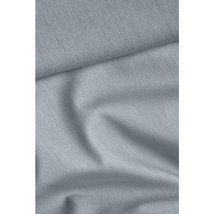 tecido-percal-cinza