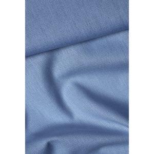 tecido-percal-azul-jeans