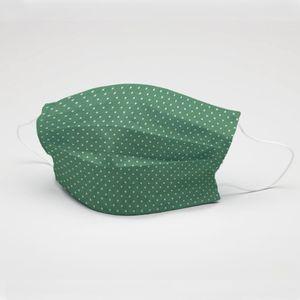 mascara-tecido-tricoline-modena-poa-verde