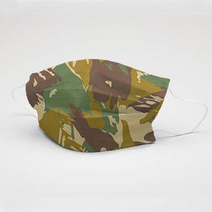 mascara-tecido-tricoline-estampado-camuflado