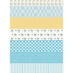 tecido-tricoline-estampado-patchwork-kids-150m-de-largura