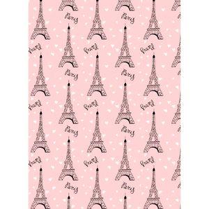 tecido-tricoline-paris-rosa