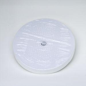 elastico-zanotti-19mm