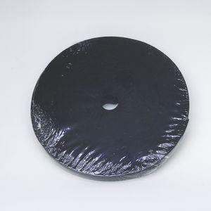 elastico-dorlytex-crochet-15mm-25m