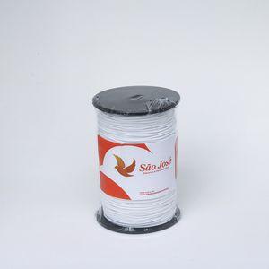 elastico-sao-jose-rolico-branco-100