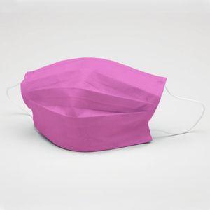 mascara-tecido-tricoline-liso-rosa-pink